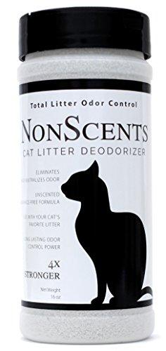 nonscents-odor-control-cat-litter-deodorizer-professional-strength-odor-neutralizer-16oz