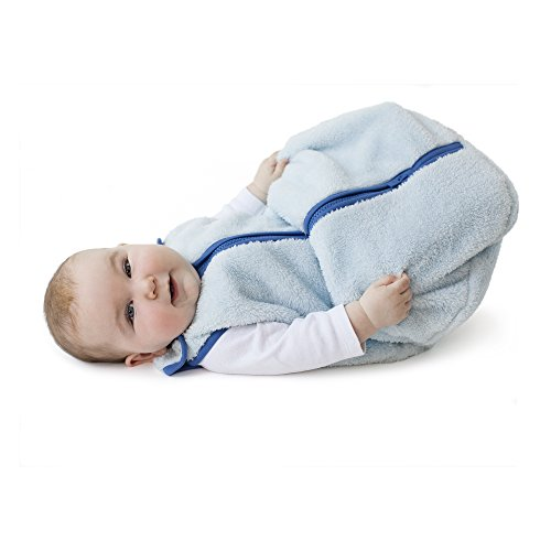 0 6 Month Baby Sleeping Bags - 3