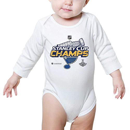 Pokdplwf Boys Girls Baby Onesies Infant White Cotton Romper Outfits Long Sleeve Bodysuit