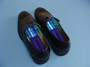 UV Sterilizer Foot Germicidal Sterilization Tube Disinfecting Light - Shoe Sanitizers / Deodorizer