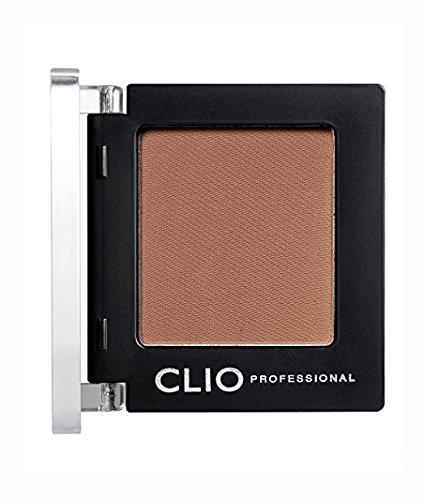 Clio Pro Single Shadow, M049 Today, 0.05 Ounce