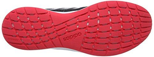 Shock Three S16 Grey Para Shock Red Running Three de Gris Red Grey S16 Zapatillas F17 adidas V F17 Element Mujer x4qTZZ