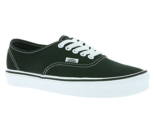vans authentic lite bianche