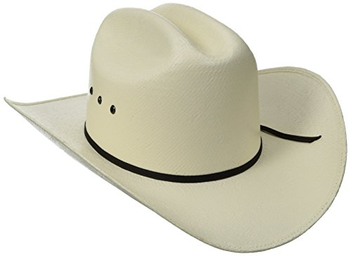 Tony Lama Mens Ranch Shantung product image
