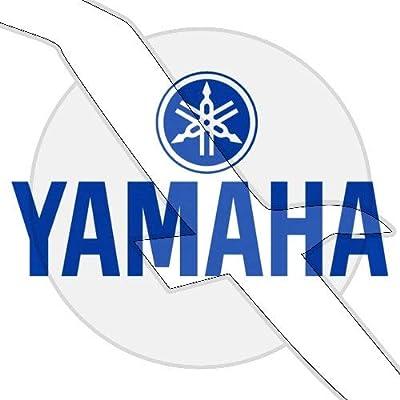 Yamaha 6G5-45251-02-00 ANODE; 6G5452510200 Made By Yamaha: Automotive