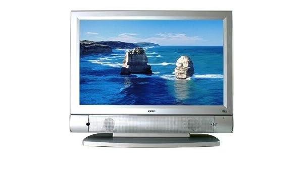 Sanyo 32LC4-C - Televisión, Pantalla LCD 32 pulgadas: Amazon.es ...