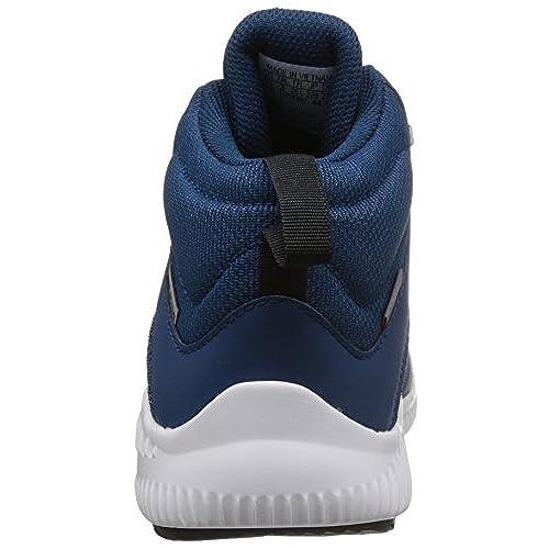 Enfant K De Mid Adidas Fitness Fortatrail Chaussures Mixte w0qOz687R6