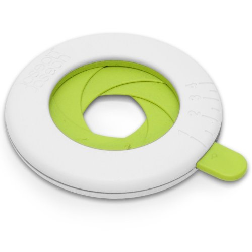 joseph-joseph-spaghetti-measure-white-and-green