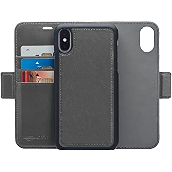 Amazon.com: Twelve South BookBook para iPhone 6 Plus/6s Plus ...