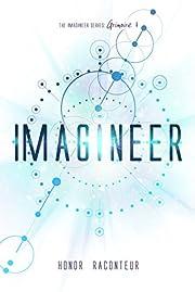 Imagineer (The Imagineer Series Book 1)
