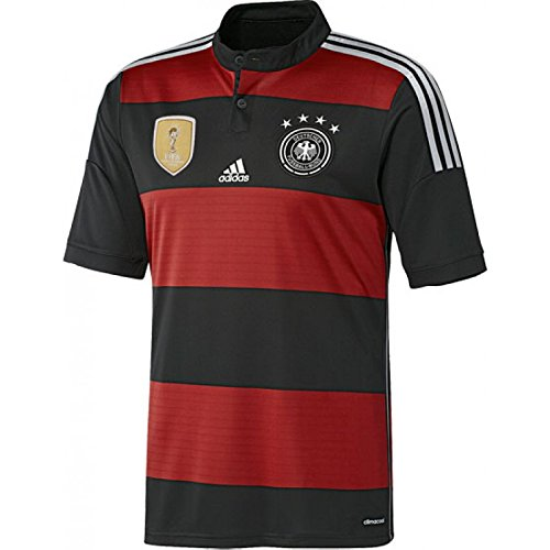Adidas Soccer Sports Outdoors Amazon amp; Youth com Germany Away Jersey cebfadad|Chargers 38, 49ers 35 (7-8)