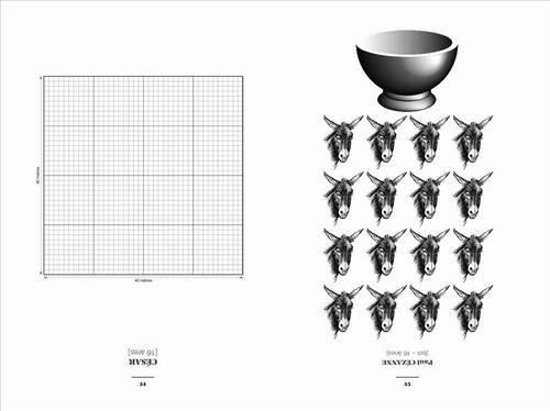 Rébus dart (Arts graphiques): Amazon.es: Garcette, Pierre ...