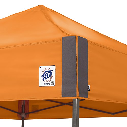 Ez Up Shelter : Free shipping e z up pyramid instant shelter canopy by