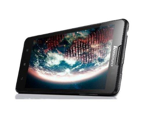 Lenovo p780 deep black 8gb amazon electronics lenovo p780 deep black 8gb reheart Gallery