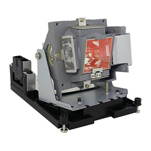 人気ショップ SpArc Platinum Vivitek Vivitek Platinum D967 Projector [並行輸入品] Replacement Lamp with Housing [並行輸入品] B078G959ZH, 素敵な小さい大きいサイズSpica:8422323e --- diceanalytics.pk