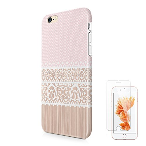 Wedding uCOLOR Protective Tempered Protector