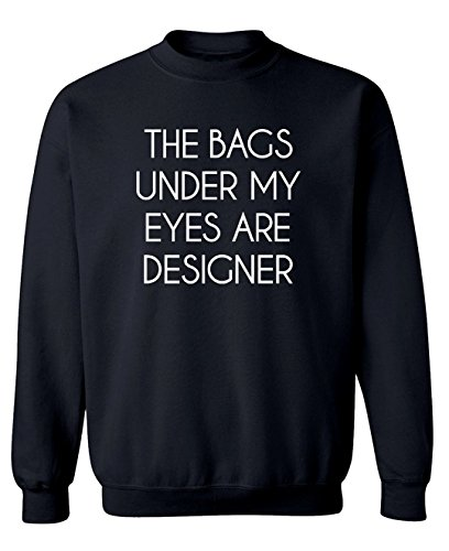 Funny Sweatshirt For A Graphic Designer