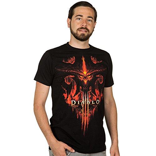 diablo-iii-mens-burning-premium-t-shirt