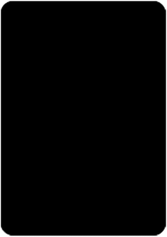SM SunniMix ZOMEI 150x100mm Gradual Densidad Neutra Cuadrado Objetivo Filtro ND para Cokin Gris Nd16