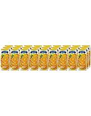 عصير بيتي تروبيكانا برتقال 27 عبوة، 235 مل