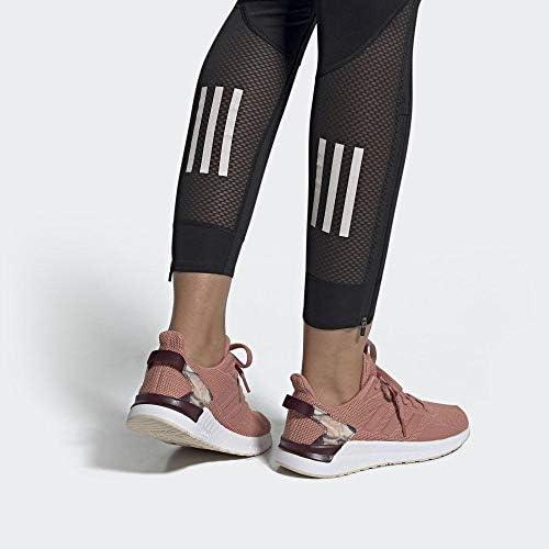 adidas Chaussures Femme Questar Ride
