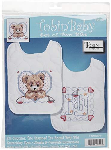 Tobin Pearl 51-025-9223-15 1/4