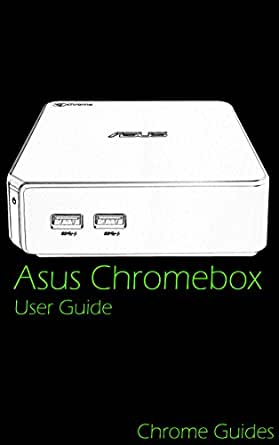 ASUS Chromebox 3 FAQ | Chrome Devices | ASUS USA