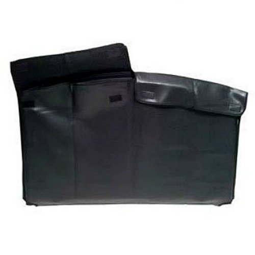 C6 Corvette Targa Top Roof Panel Protection Storage Cover Bag Fits: 05 Through 13 Corvette Coupes