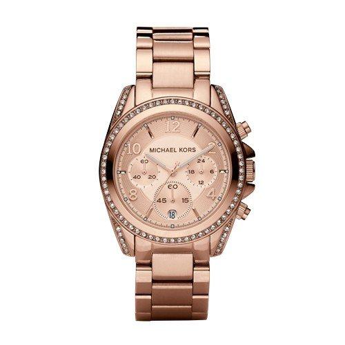 michael-kors-womens-blair-rose-gold-tone-watch-mk5263
