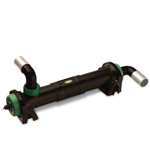 Blagdon Pro UV Lichtfilter PC 36 W für 32.400 l Teich