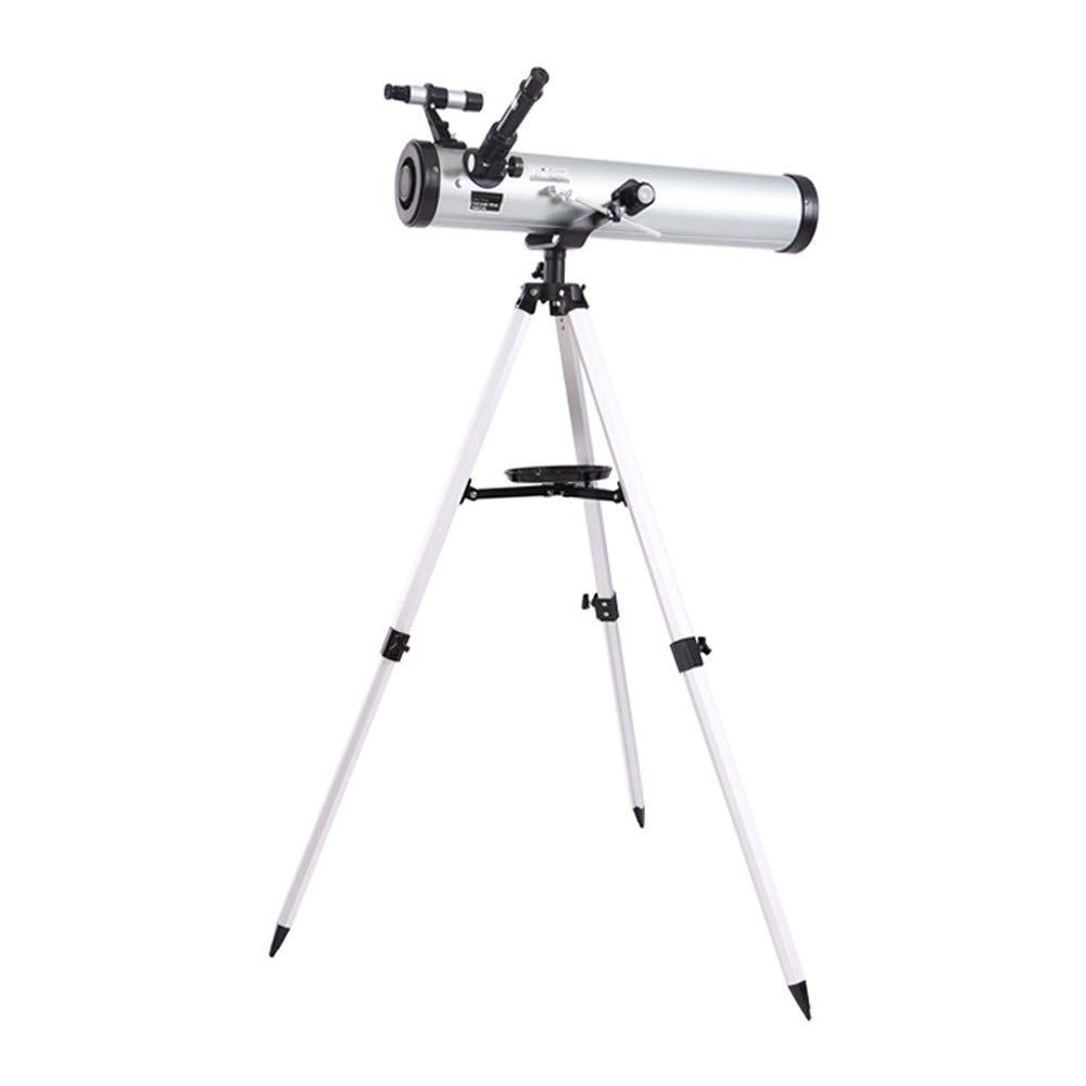 新発売の 天体望遠鏡 B07Q7Y6FGC、単筒、高倍率、高精細、安定ブラケット、初心者 B07Q7Y6FGC, ハタショウチョウ:5345fd43 --- berkultura.ru
