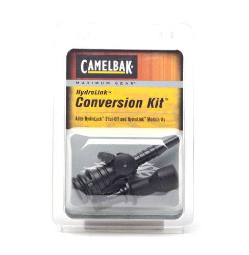 (Camelbak Conversion Kit with HydroLock 90512)
