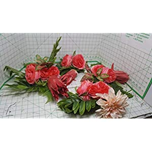 Ashland Boquet of Assorted Summer 4 Protea, Tropical Flowers and Tropical Greens as Pictured MSRP 20.00 = 80.00 12