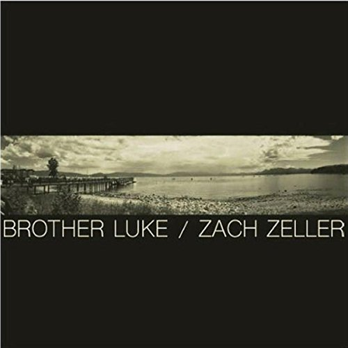 brother-luke-zach-zeller