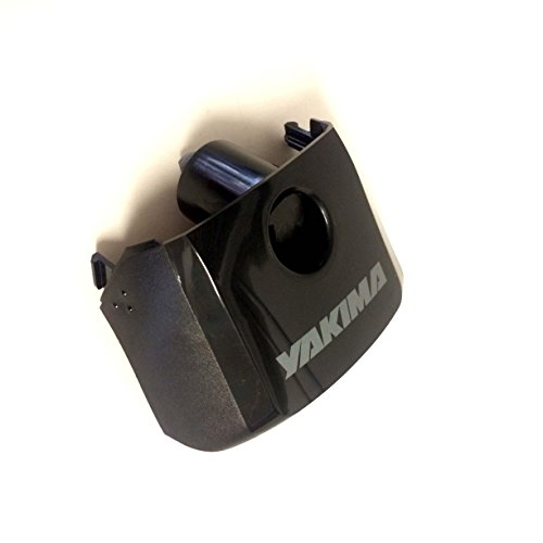 Yakima Replacement Part Timberline Door Assembly -, used for sale  Delivered anywhere in USA