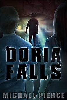 Doria Falls (Lorne Family Vault Book 3) by [Pierce, Michael]