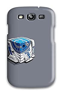 Case Cover Star Wars/ Fashionable Case For Galaxy S3