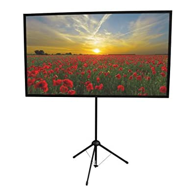 go-60-2-in-1-projector-screen-60