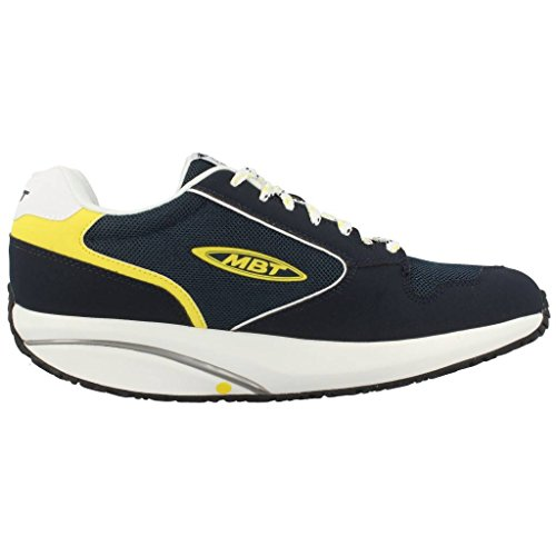 700708 230 M MBT Sneaker 1997 Herren 230 Blau wRqTHv