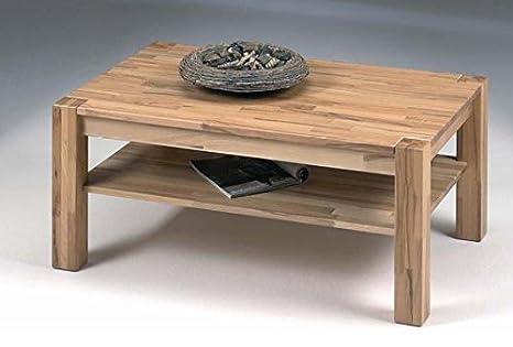 Tavoli Da Salotto Fai Da Te : Club tavolo tavolino da salotto in legno di faggio massiccio colore