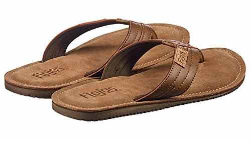 c5c92ab3b Flojos Alonzo Comfort Flops Sandals product image