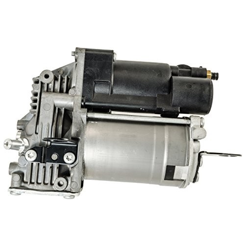 2010 Suspension - Air Suspension Compressor for 2007-2013 Mercedes S-Class W221 S450 S550 S600 S63 S65 AMG