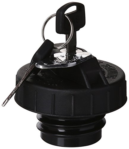 MotoRad USA 5501 Locking Fuel Cap