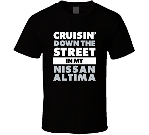cruisin-down-the-street-in-my-nissan-altima-straight-outta-compton-parody-car-t-shirt