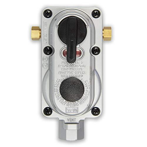 Most Popular Fuel Injection Pressure Regulator Pressure Regulators