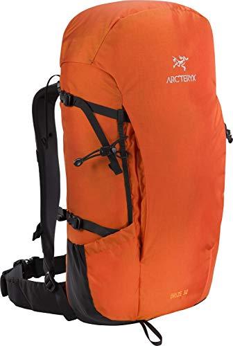 Arc'teryx Unisex Brize 32 Backpack Trail Blaze Regular