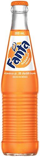 mexican-fanta-orange-glass-bottles-12-fl-oz-24-count