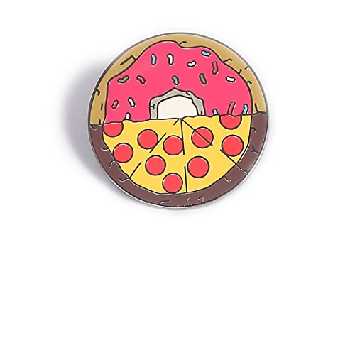 last-valentine-mixed-pizza-lapel-pin-nickel-plated-color-red-enamel-pin