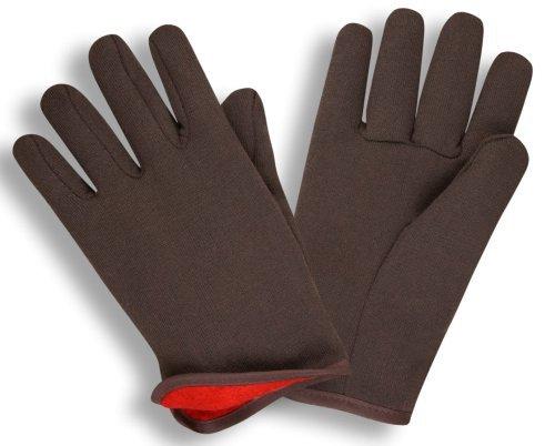 Best Rated in Safety Work Gloves & Helpful Customer