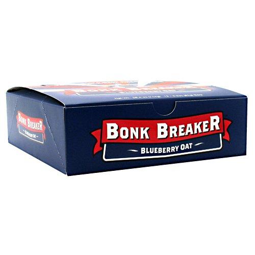 Bonk Breaker Blueberry Oat